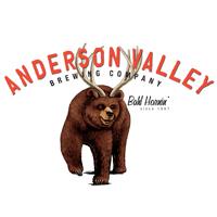 ANDERSON VALLEY