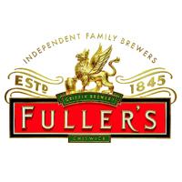 FULLER`S