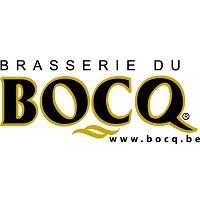 Brasserie du  BOCQ
