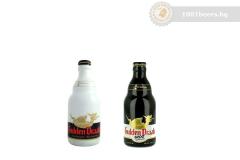 Белгия – Gulden Draak