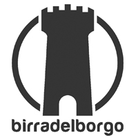 Birradelborgo
