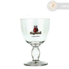 Австрия – Trappist чаши