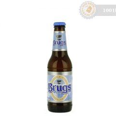 Белгия – Brugs