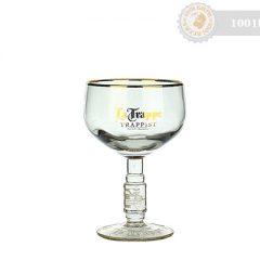 Холандия – La Trappe Trappist чаша