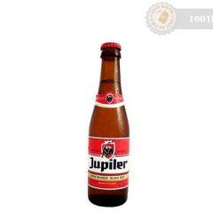 Белгия – Jupiler