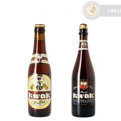 Белгия – Pauwel Kwak