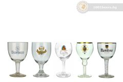 Белгия – Chalice чаши