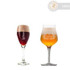 Белгия – Flute чаши