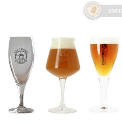 Холандия – Goblet чаши
