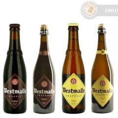 Белгия – Westmalle