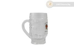 САЩ – Celis – Mug чаша /малка халба/