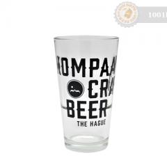 Холандия – Kompaan чаша