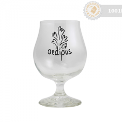 Холандия – Oedipus чаша