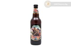 Англия – Trooper /Iron Maiden/