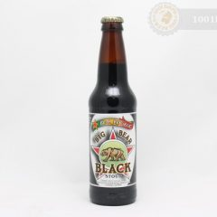 САЩ – Bear Republic Big Bear Black Stout