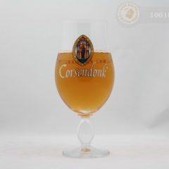 Белгия – Corsendonk чаша