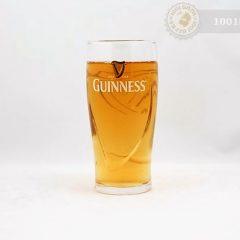 Англия – Guinness чаша