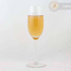 Белгия – Deus Glass – чаша