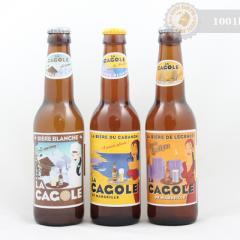 Франция – La Cagole