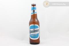 Аржентина – Quilmes