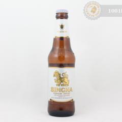 Тайланд – Singha
