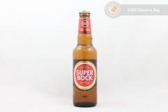 Португалия – Super Bock