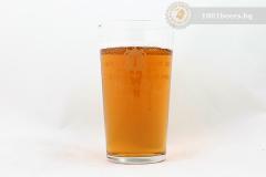 Англия – Thornbridge Pint glass чаша
