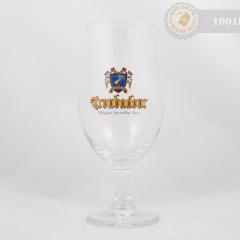 Белгия – Troubadour чаша