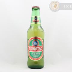 Китай – Tsingtao