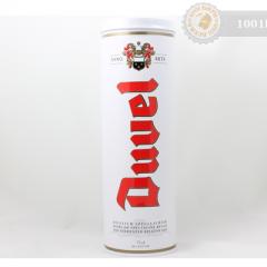 Белгия – подаръчно издание Duvel /в метална опаковка/