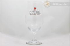 Белгия – Omer чаша