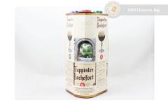 Белгия – подаръчен комплект Trappistes Rochefort  3x33cl