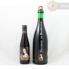 Белгия – Verhaeghe Duchesse de Bourgogne