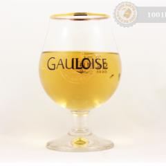 Белгия – Gauloise чаша