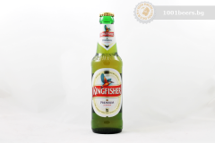 Индия – Kingfisher