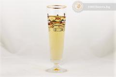 Белгия – Lindemans Kriek  чаша