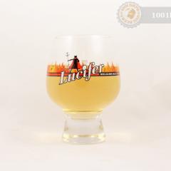 Белгия – Lucifer  чаша