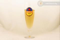 Белгия – Vedett чаша