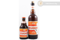Белгия – Deugniet