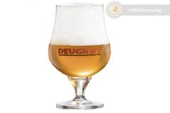 Белгия – Deugniet – чаша