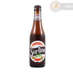 Белгия – Surfine