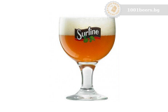 Белгия – Surfine – 33Cl чаша
