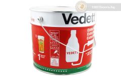 Белгия – Vedett – gift pack – 6х330cl+чаша
