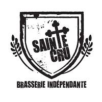 Sainte Cru