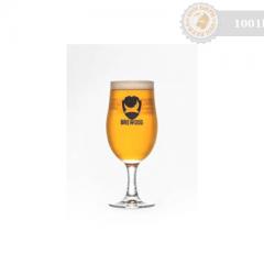 Шотландия – Brewdog чаша 330