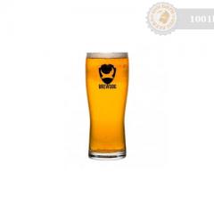 Шотландия – Brewdog чаша 500