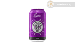 Австралия – Coopers XPA Can