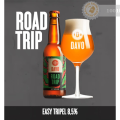Холандия – Davo Road Trip