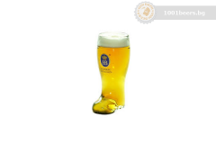Германия – Hofbrau чаша Ботуш