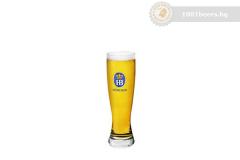 Германия – Hofbrau Чаша за Вайс бира